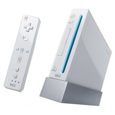 nintendo-wii-video-game-console