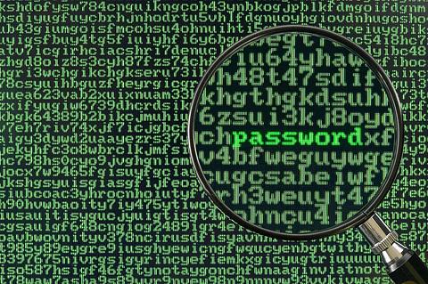 wps.hack.image