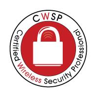 CWSPw