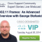 Webcast-Ad-VIP-Stefanick-26aug2014_v3a