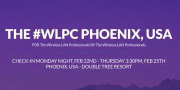 WLPC2016