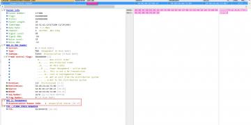 example.reason.code.1.disassocation