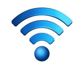 hp-a-wi-fi-logo-100339881-orig